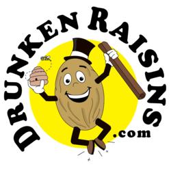 DrunkenRaisins.com