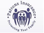 Patrons Insurance Agency, Inc.