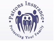 Patrons Insurance Agency, Inc.