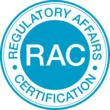 203 Healthcare Regulatory Professionals Earned RAC Credential in Spring 2012