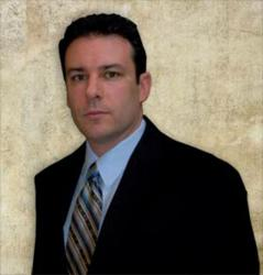 New York City slip and fall attorney, NYC trip and fall lawyer, Manhattan personal injury law firm, New York accident and injury, traumatic brain injury, TBI