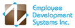 Employment Development Systems, Inc.'s Extensive Online Resource...