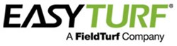 EasyTurf: A FieldTurf Company