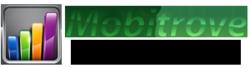 Mobitrove Mobile Marketing