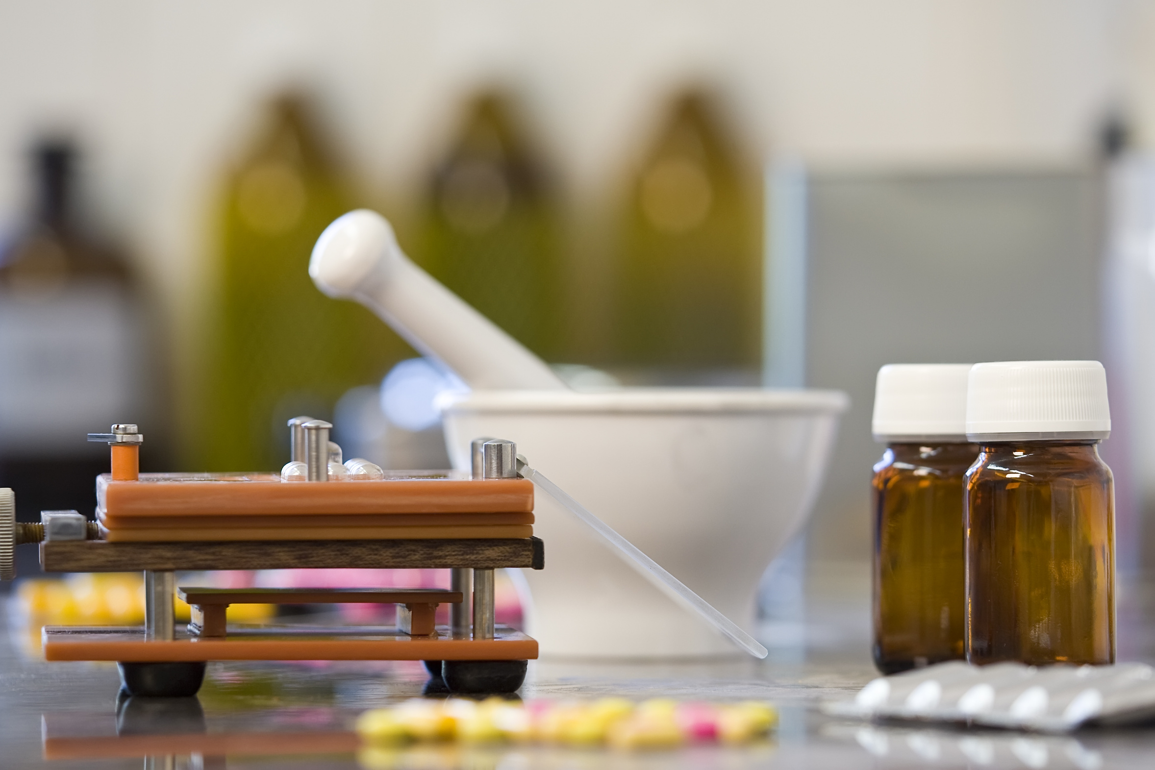 Pharmacy Compounding.jpg (2356×1571)