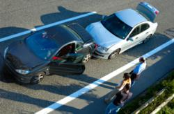 Auto Accident Injury Atlanta