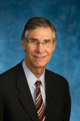 Richard P. Seiter, Ph.D., CCA executive vice president and chief corrections officer, has formally announced his retirement, effective June 1, 2011. - gI_119794_Seiter%25202007