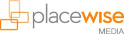 PlaceWise logo