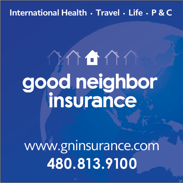 Travelers Insurance Quote: New Travel Insurance Instant Quote App Allows Travelers To