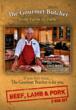 The Gourmet Butcher DVD