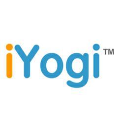 iYogi Inc