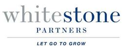 Whitestone Partners Logo 2011