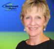 Joanne Frohman, CEO Benchmark Displays