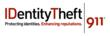 IDentity Theft 911 Expands Identity Protection Services to Combat...