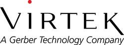 Virtek Logo