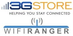 3GStore.com and WiFiRanger.com