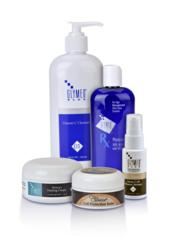 Cosmetic Surgery Products