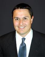 Humberto Izquierdo, Jr.