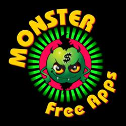 Monster Free Apps - the free app that tells you when paid apps are free!