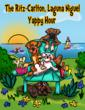 Release The Hounds For Some Tail Wagging Fun: Yappy Hour at The...