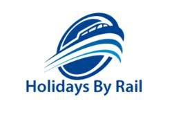 gI 59977 hbr logoJPG Winter Train Escapes in Canada from Holidays By Rail