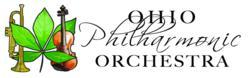 OPO logo
