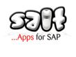 Revelation Software Concepts Completes Salt Apps Suite, Giving Instant Access to System Change Info