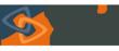 Taulia Joins John Deere Supply Base