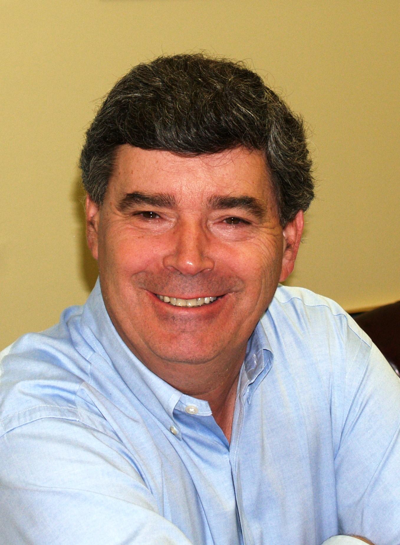 Broker network extends zurich partnership