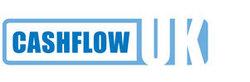 Cashflow UK factoring brokers