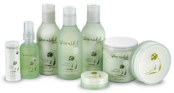 gI 0 Group1 Butt Naked Baby Launches White Tea, Green Tea & Calendula Certified Organic Baby Range Available in Select Target Stores Nationwide