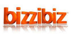 Digital Marketing Franchises