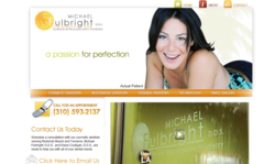 cosmetic, dentist, dentistry, dental, implants, Redondo, Manhattan, Beach, CA