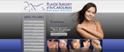 breast, augmentation, lift, plastic, surgery, surgeon