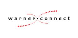 Warner Connect - Managed Services Provider & IT Outsourcing for Minnesota SMBs
