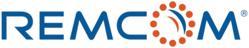 Remcom Electromagnetic Simulation Software