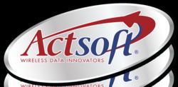 Acsoft logo
