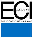 ECI Agency