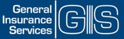 General Insurance Services, Inc.