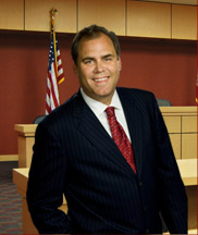 drunk driving defense attorney, OWI defense lawyer, operating while impaired, DWI, driving while impaired, DUI, driving under the influence, criminal defense, Bloomfield Hills, Michigan, MI