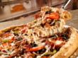Mellow Mushroom Pizza Bakers Opening in San Antonio, Texas, on Monday,...