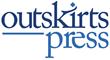 Outskirts Press Announces New Premium Design Bundle