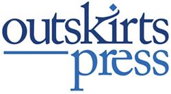 Outskirts Press self-publishing services