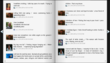 """Homage to Haiku"" collaborative SocialBook on BookRix"