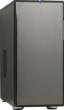 Define R3 Titanium Grey