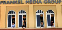 Frankel Media Group is a $1 Million full-service advertising and marketing agency headquartered in Gainesville, Florida