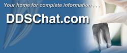 www.ddschat.com