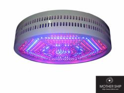 MotherShip LED Grow Light