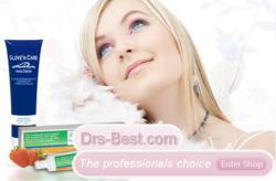 www.drs-best.com