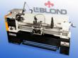 LeBlond Introduces a New 15 x 60 Inch/metric Lathe with an...